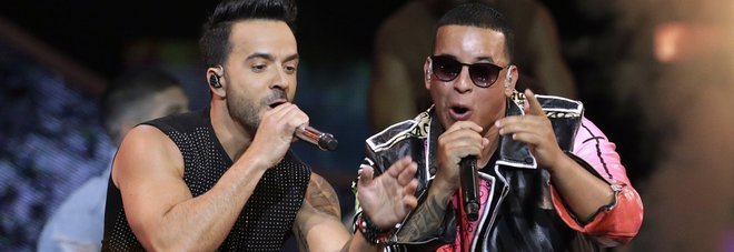 Despacito, la Malaysia censura la canzone dell'estate: «Testo osceno»