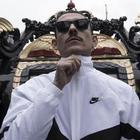 Il rap di ​Noyz Narcos svetta al top