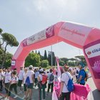Race for the Cure: quando correre allunga la vita