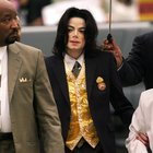 Michael Jackson, un documentario lo accusa di abusi sessuali su due bimbi