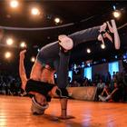 Battle of the year, a Roma sbarca la grande breakdance