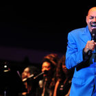 Addio a James Ingram