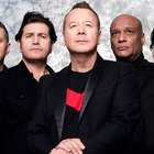 Simple Minds, esce il nuovo lp