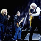 Led Zeppelin, 50 anni del paradigma hard rock. Il primo album in 36 ore